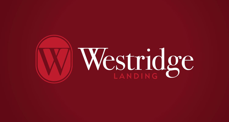 Westridge_Logo_1