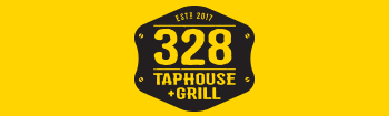 328 Taphouse + Grill