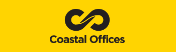 Coastal Offices
