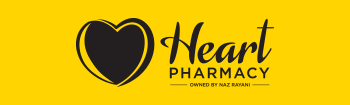 Heart Pharmacy