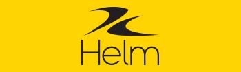 Helm Operations