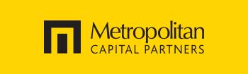 Metropolitan Capital Partners