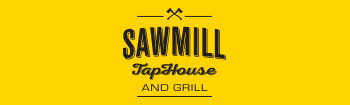 SawMill Taphouse + Grill