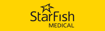 StarFish Medical