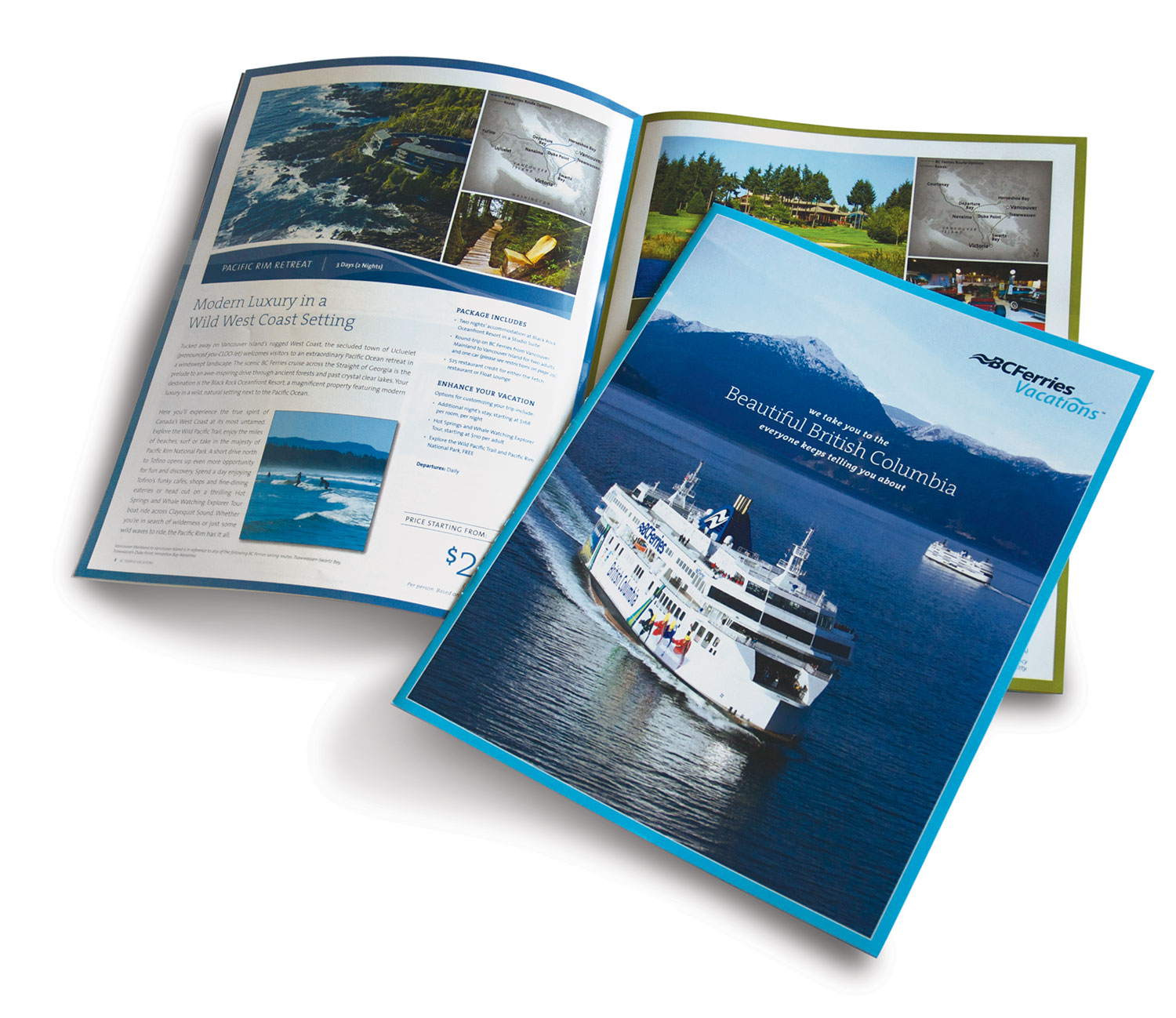 BCFerries_Catalogue