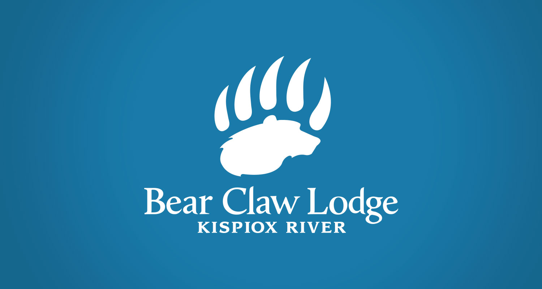 BearClawLodge_Logo