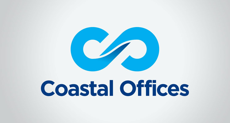 CoastalOffices_Logo