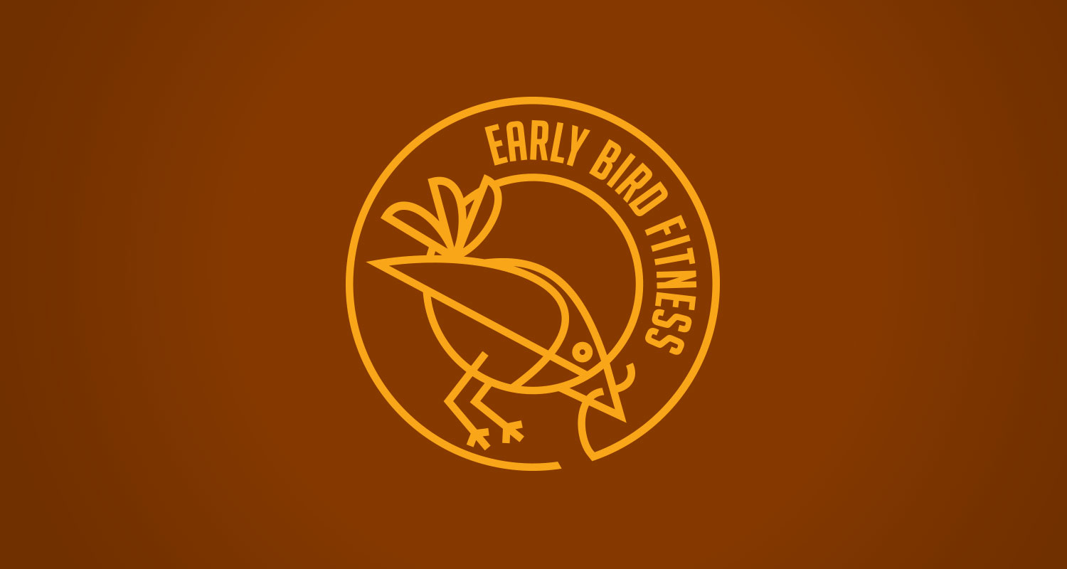 EarlyBirdFitness_Logo