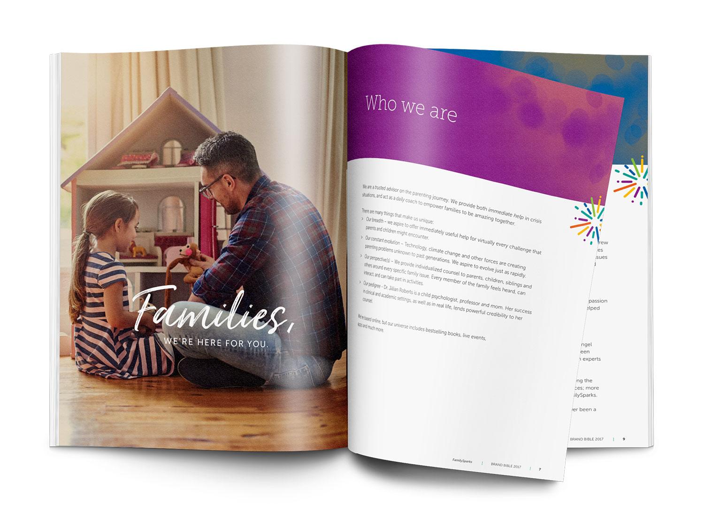 FamilySparks_Book_4