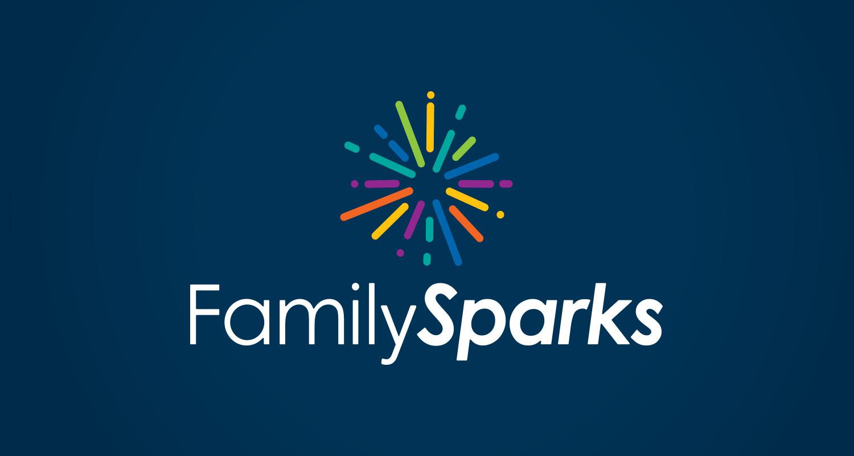 FamilySparks_Logo