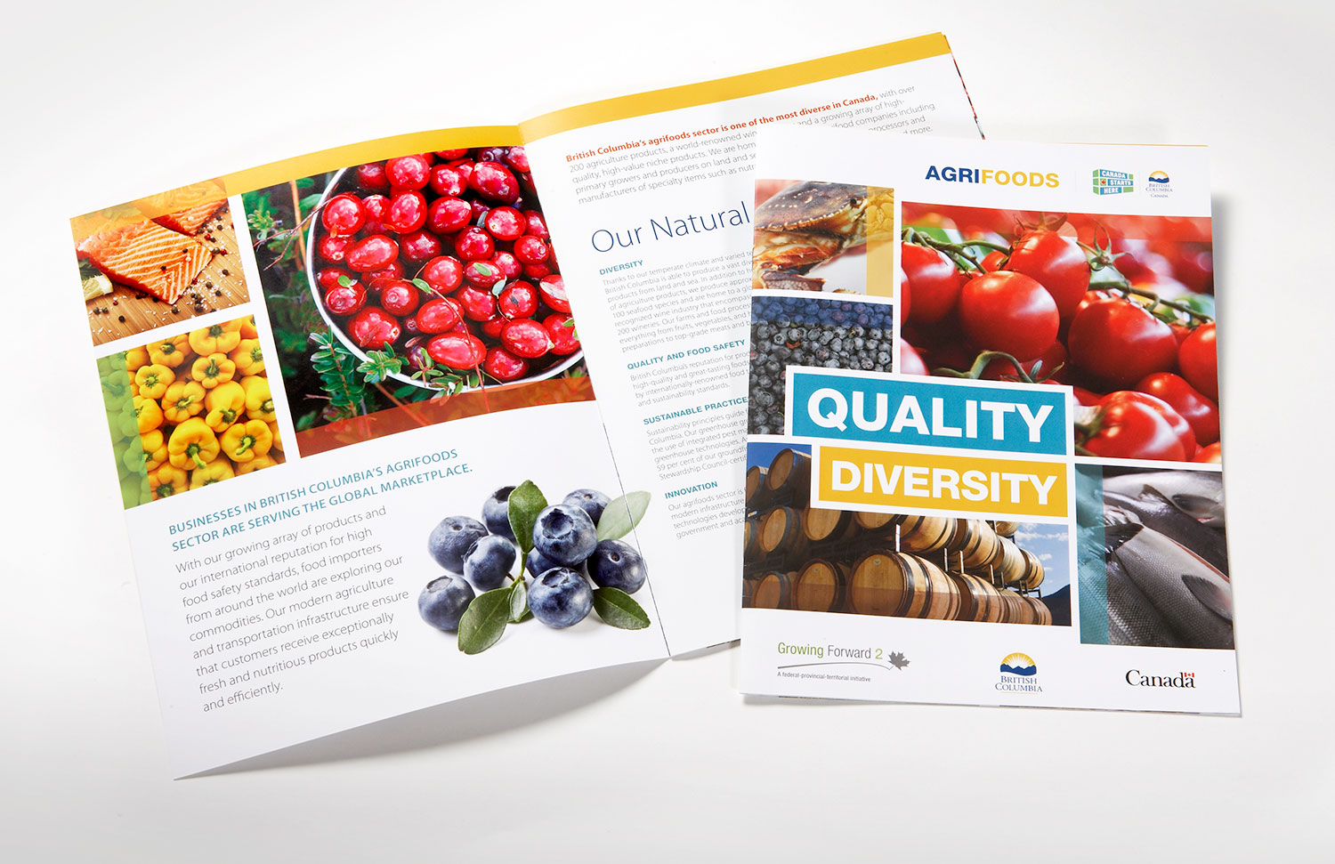 GovernmentBC_AgrifoodsBook_2