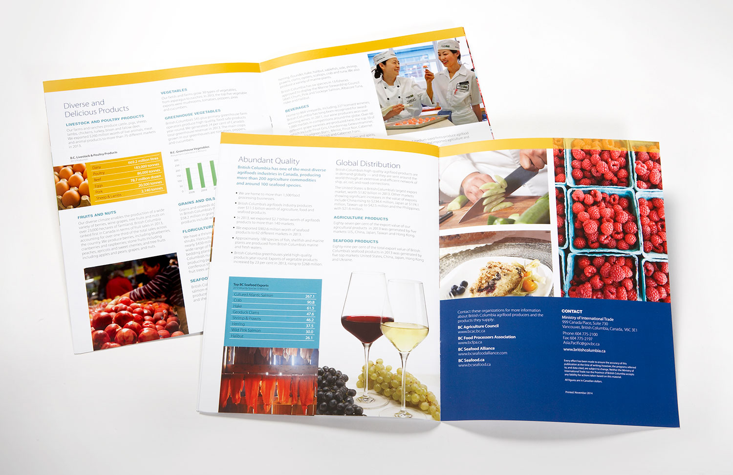 GovernmentBC_AgrifoodsBook_3