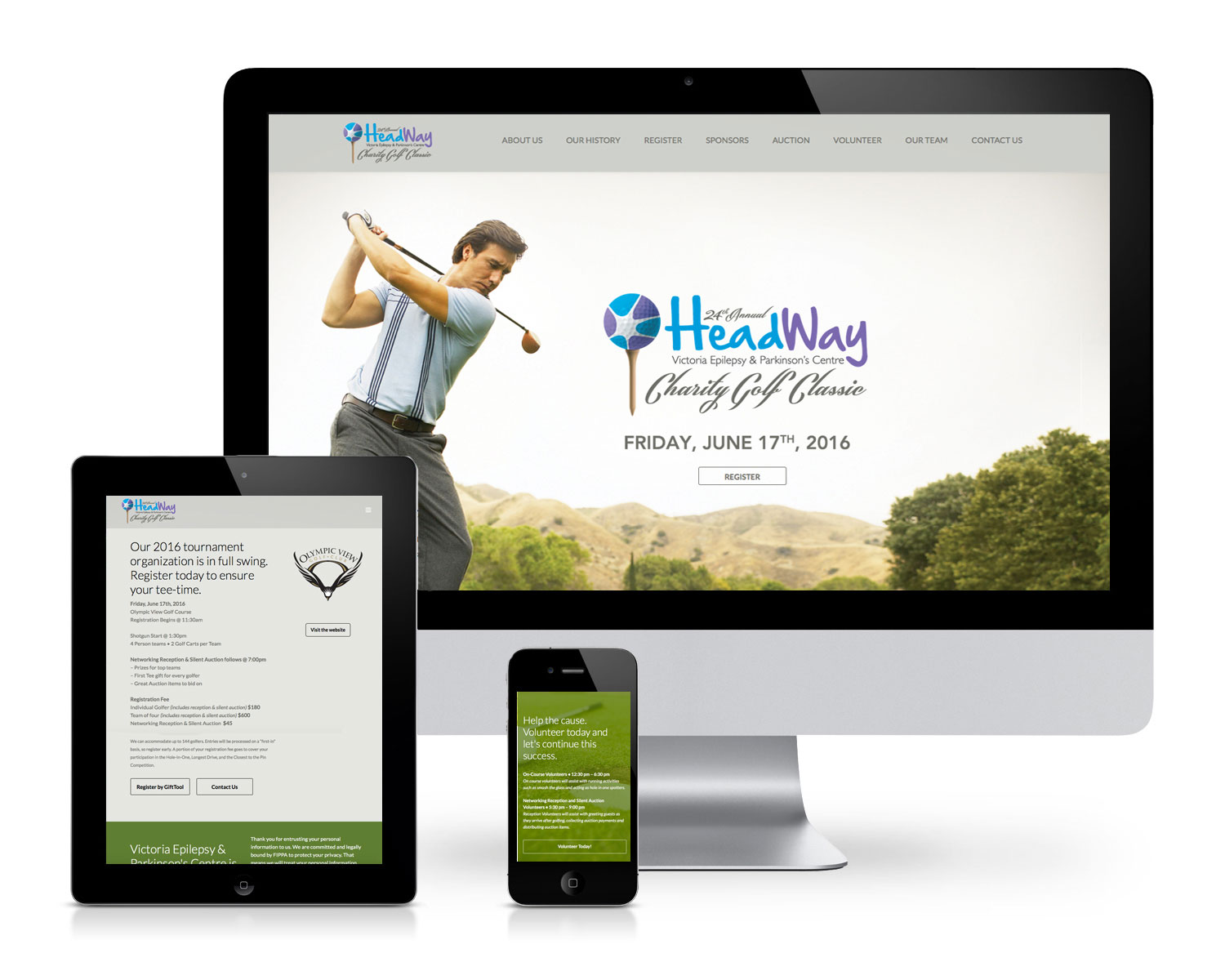HeadwayGolf_Web_1