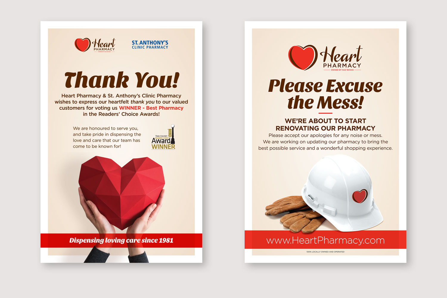 Heart-Posters_1