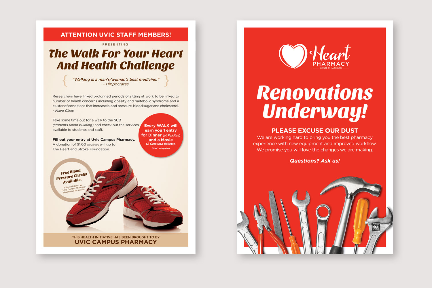 Heart-Posters_2