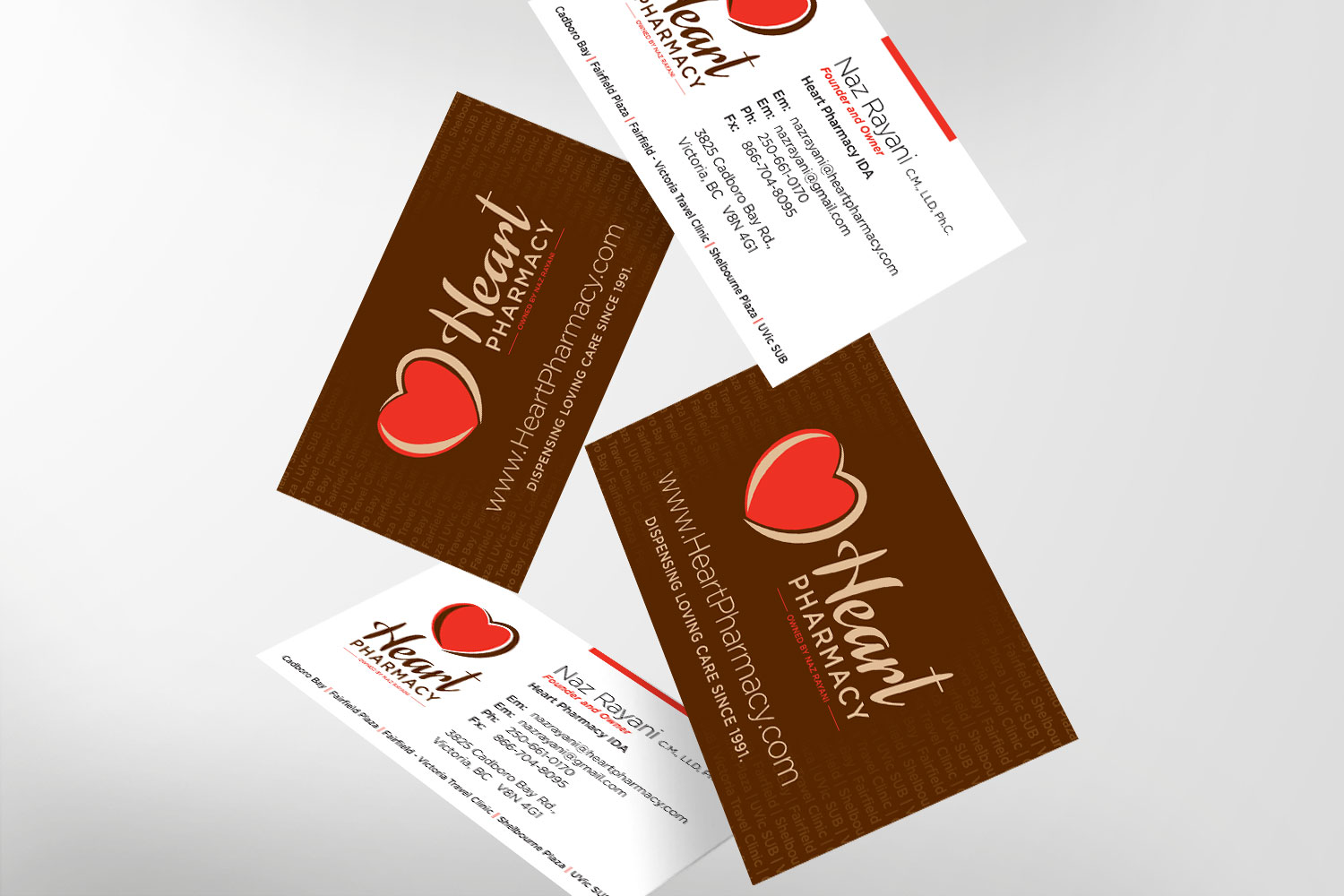 Heart_BizCards