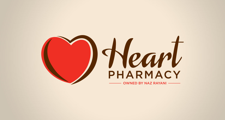 Heart_Logo