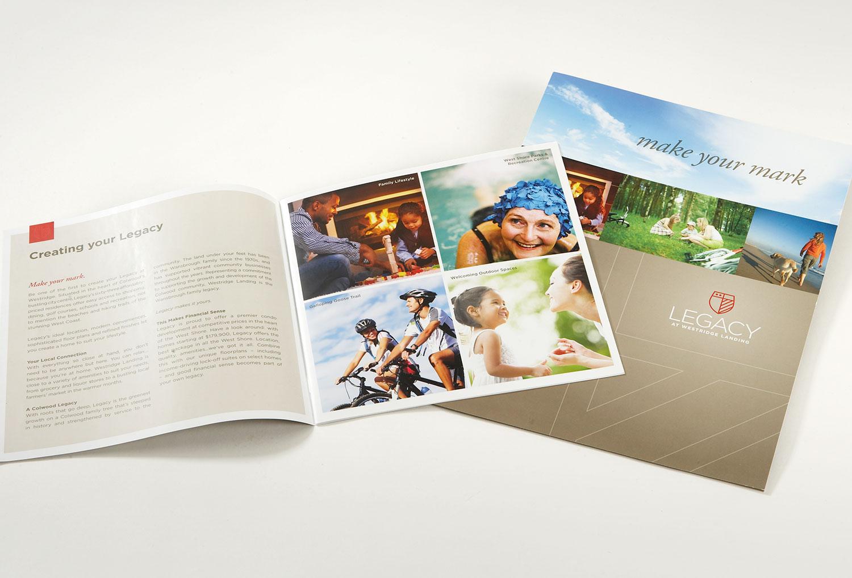 Legacy_Booklet_1