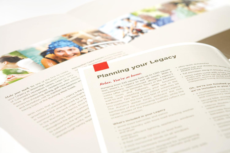 Legacy_Booklet_2