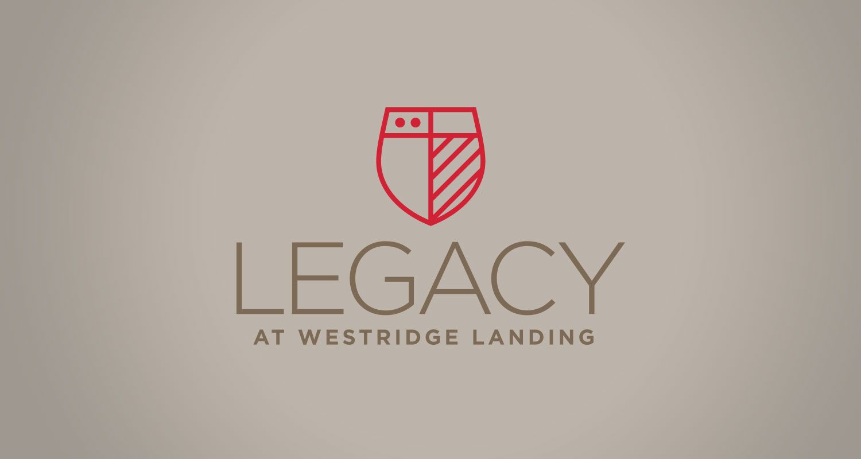 Legacy_Logo_1