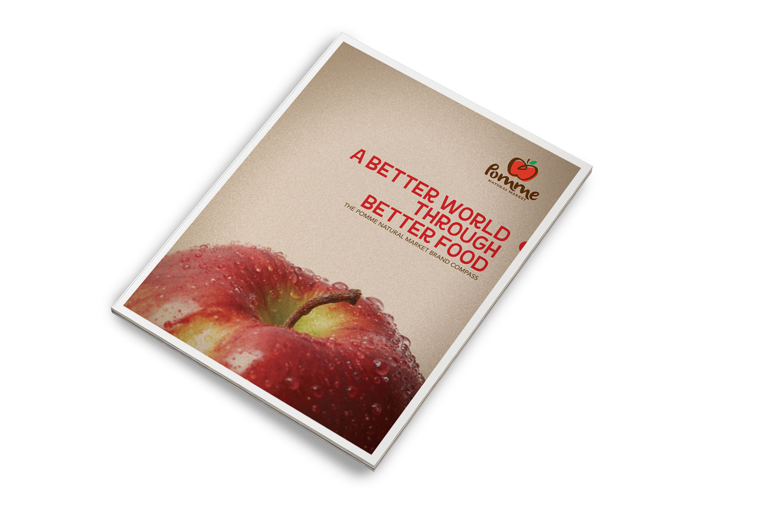 Pomme_Book_1