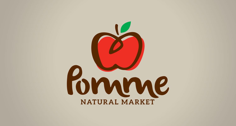 Pomme_Logo