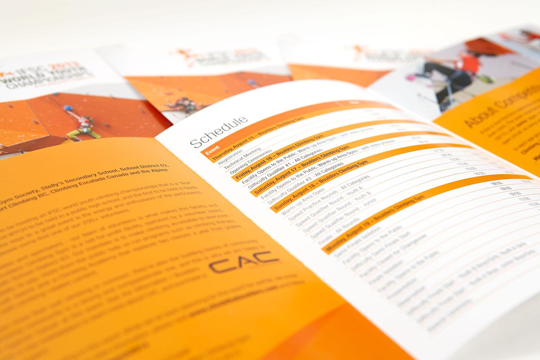 WYCC_Brochure_2