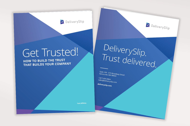DeliverySlip-ServiceBooklet1