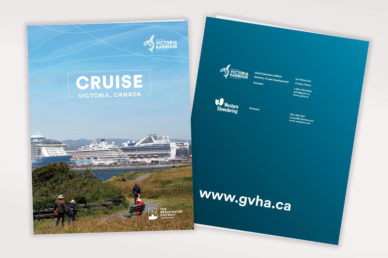 GVHA-CruiseBrochure1