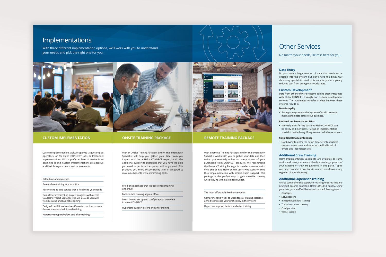 Helm-ServiceBooklet2