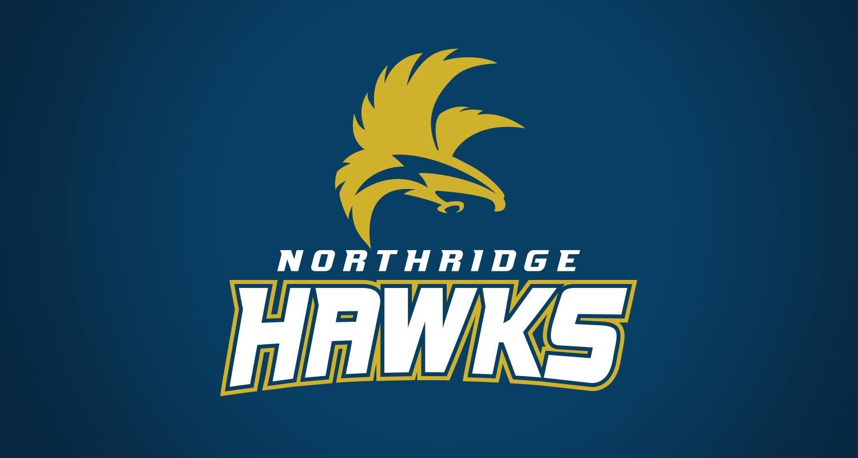 Northridge_Logo